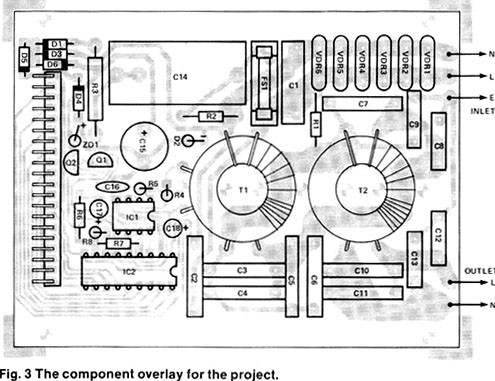 Wiring Diagram Window Type Air Conditioner likewise Power Conditioner Wiring Diagram likewise Emerson Thermostat Wiring Diagram as well Wiring Diagrams E46 Dme besides Ae86 Wiring Diagram. on carrier aircon wiring diagram